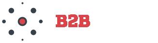 B2B Hosting
